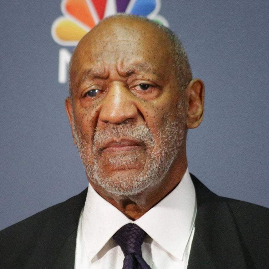27 Women To Speak Out Against Bill Cosby On NBC Special