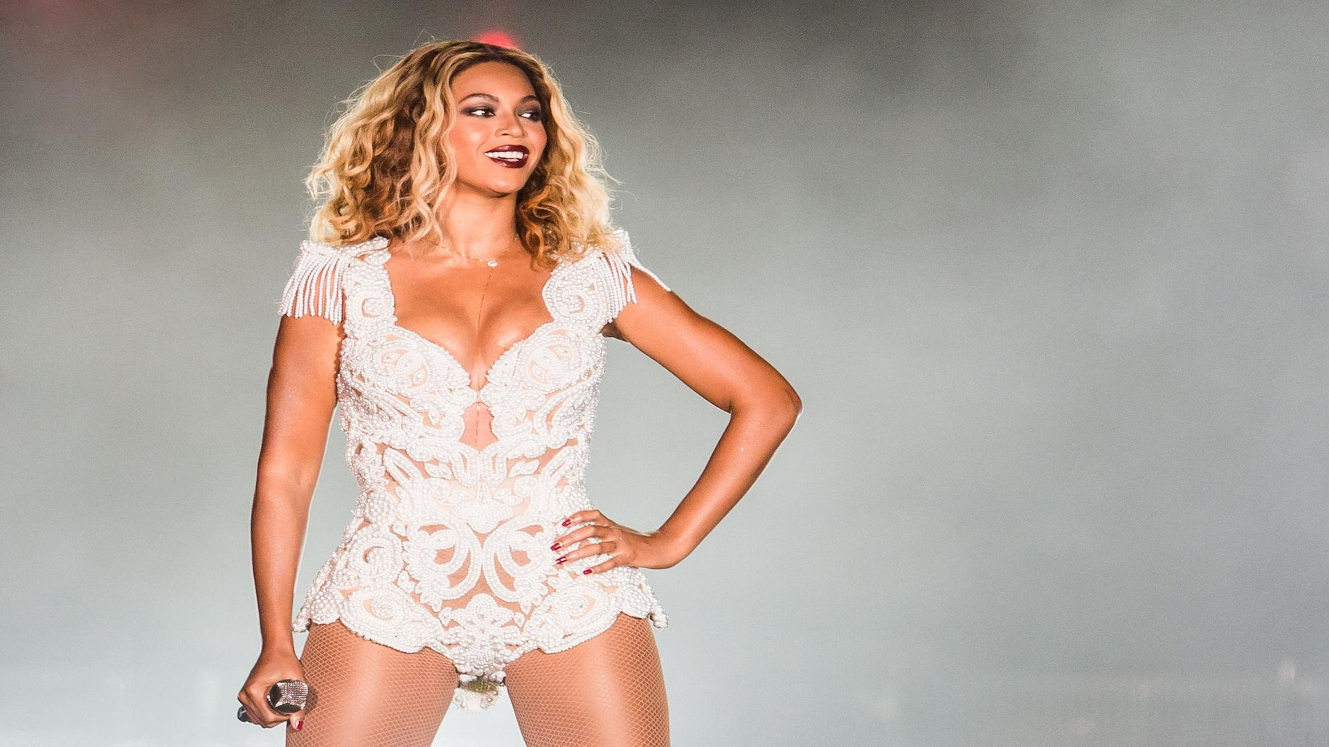 Beyoncé's Foundation Offers Aid to the People of Flint