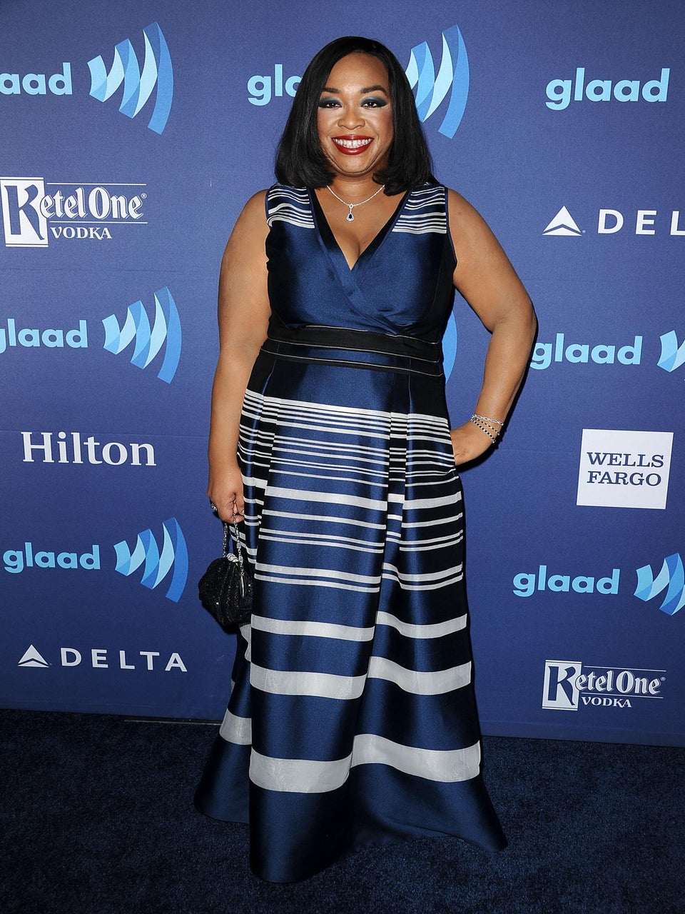 Shonda Rhimes Teams Up With 'Sanford and Son' Producer for New Docuseries Exploring American Inequality