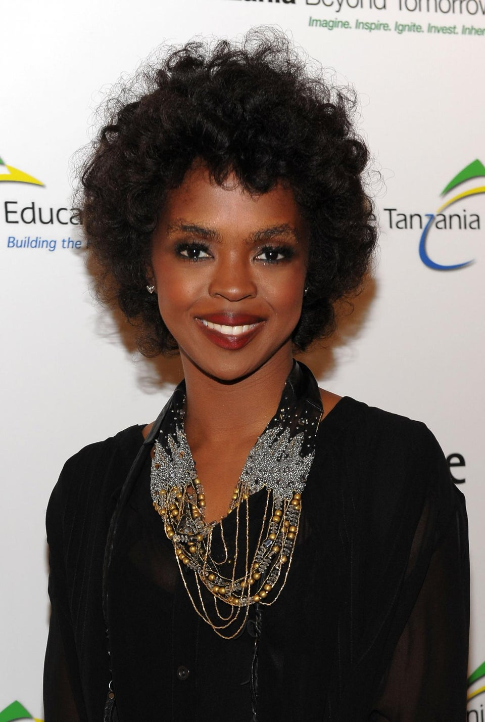 Lauryn Hill and TIDAL Announce 3-Day Music Festival Artists from the African Diaspora