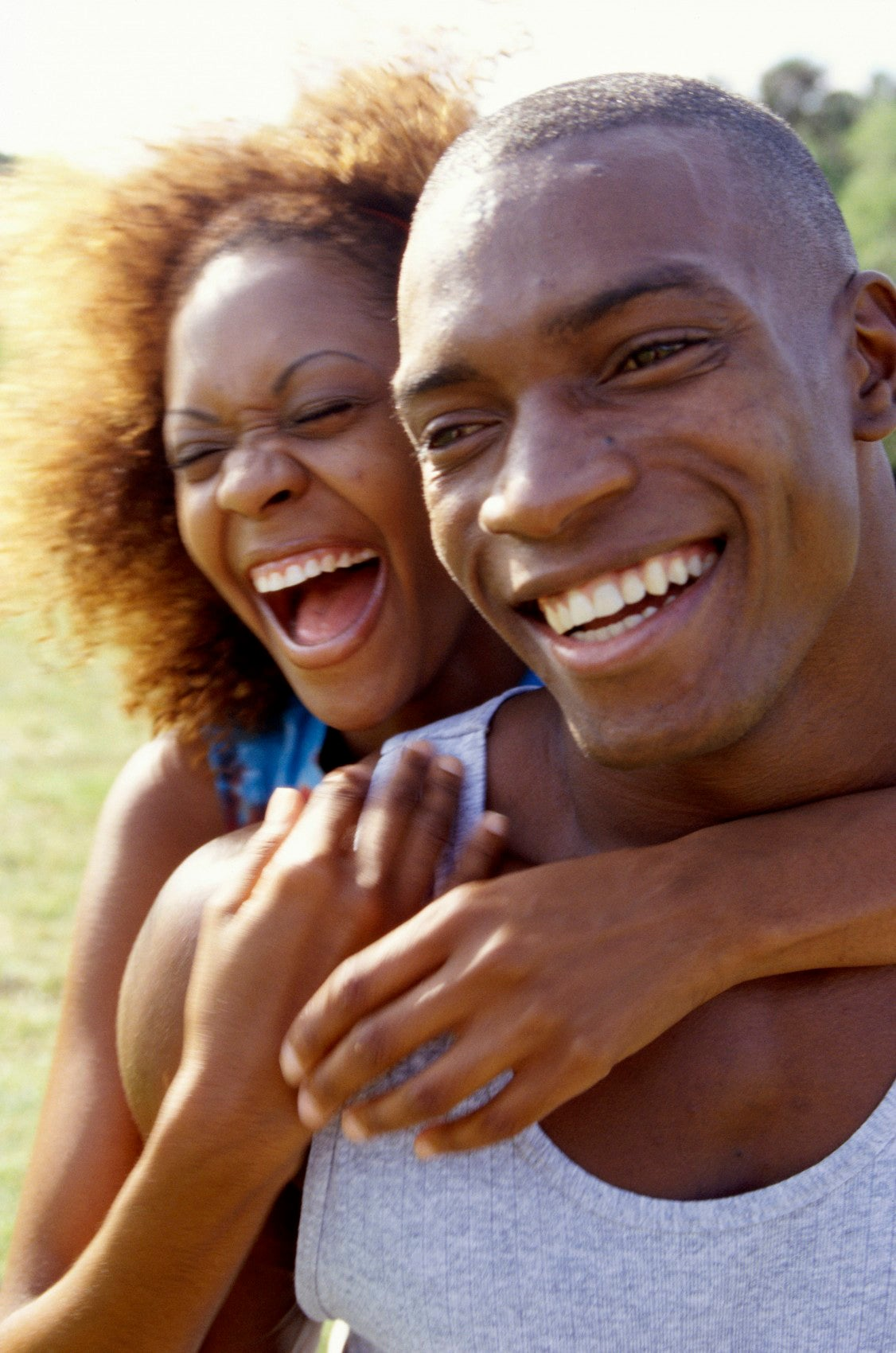 All The Single Ladies: How to Meet A New Man At ESSENCE Festival