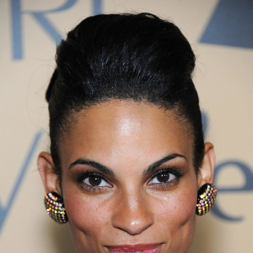 Goapele Dishes on Omari Hardwick's Stellar Songwriting Skills