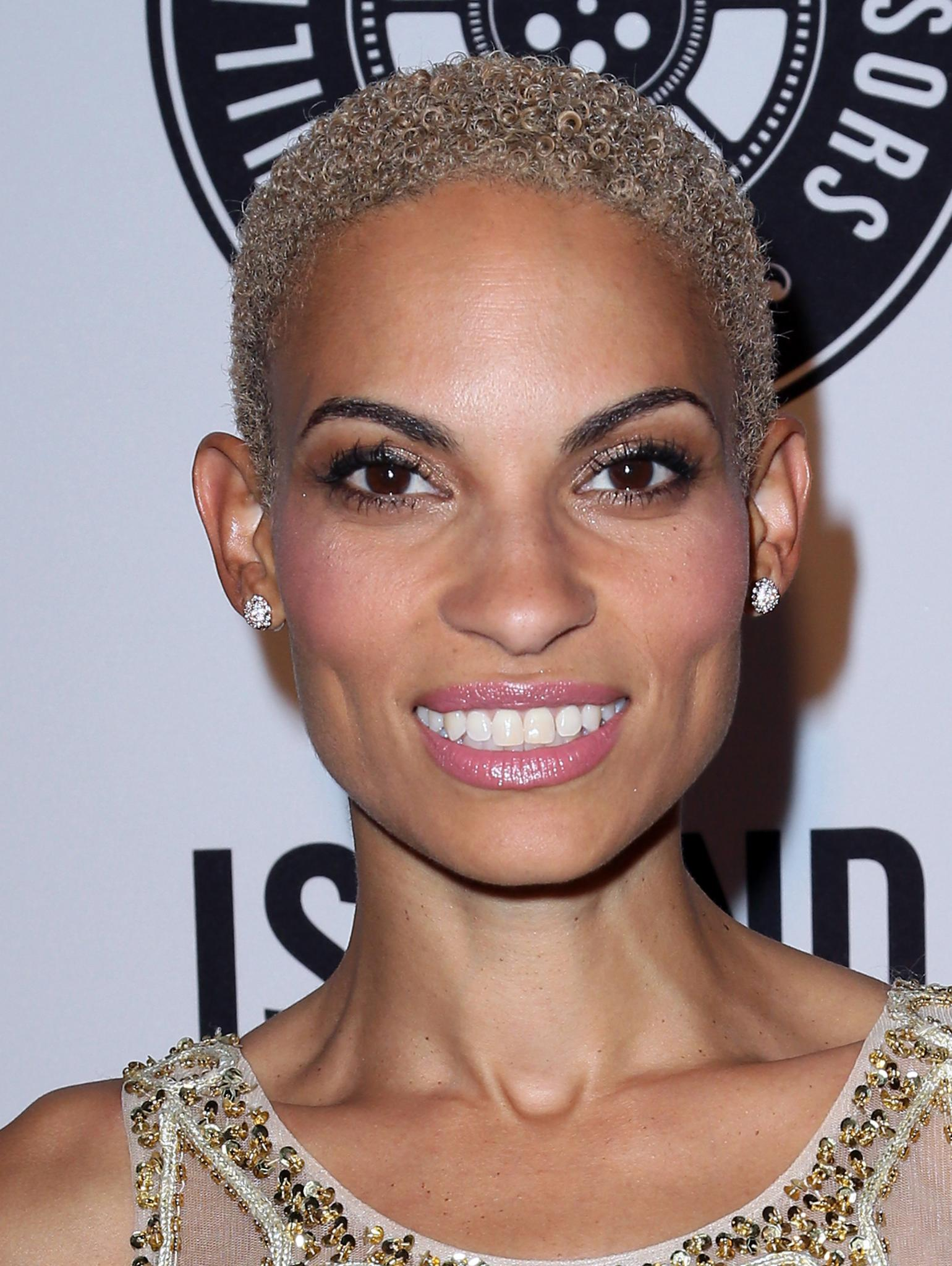 Goapele on Fusing the New Orleans Sound