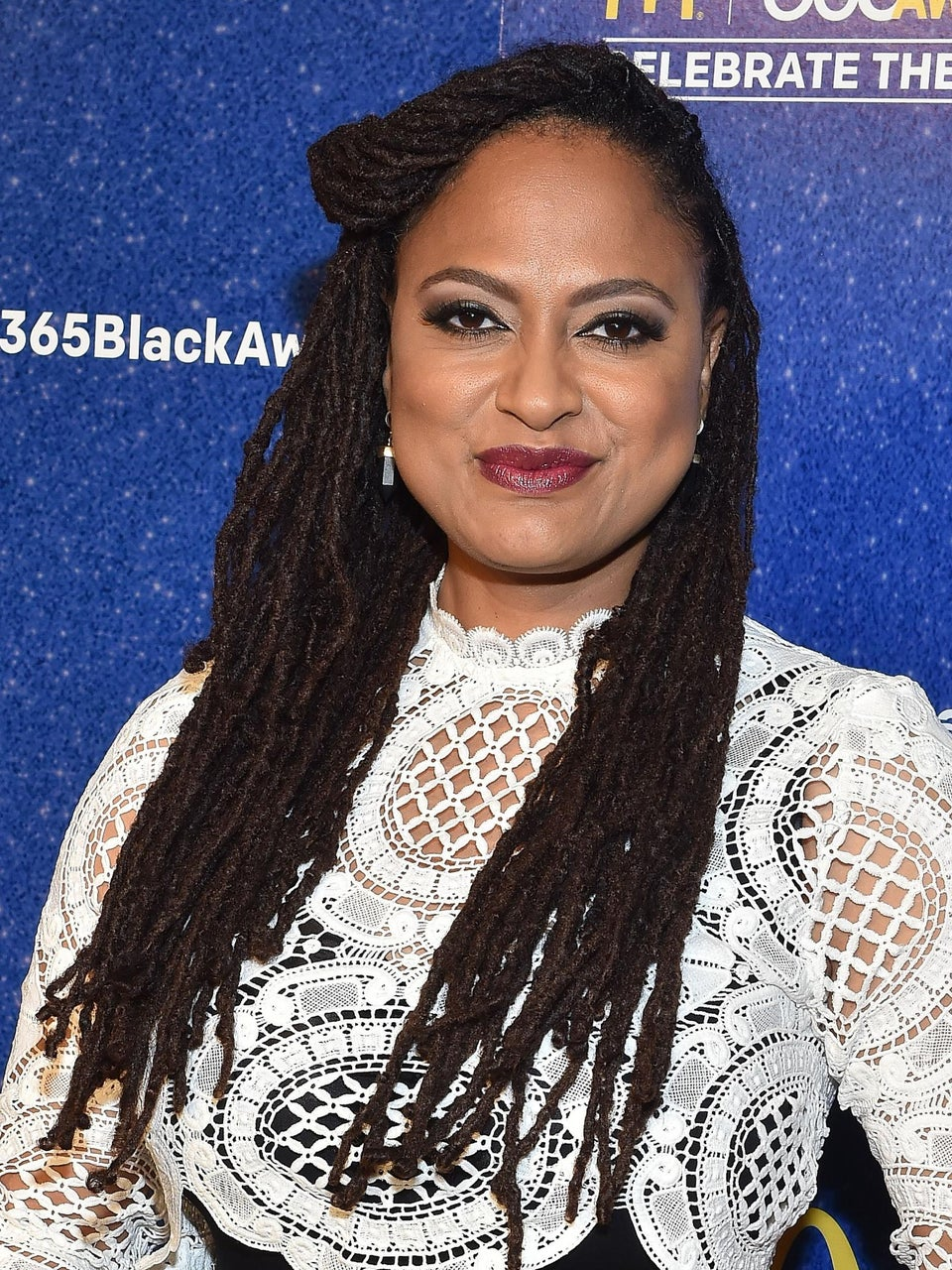 EXCLUSIVE: Ava DuVernay Won't Be Directing 'Black Panther' Movie