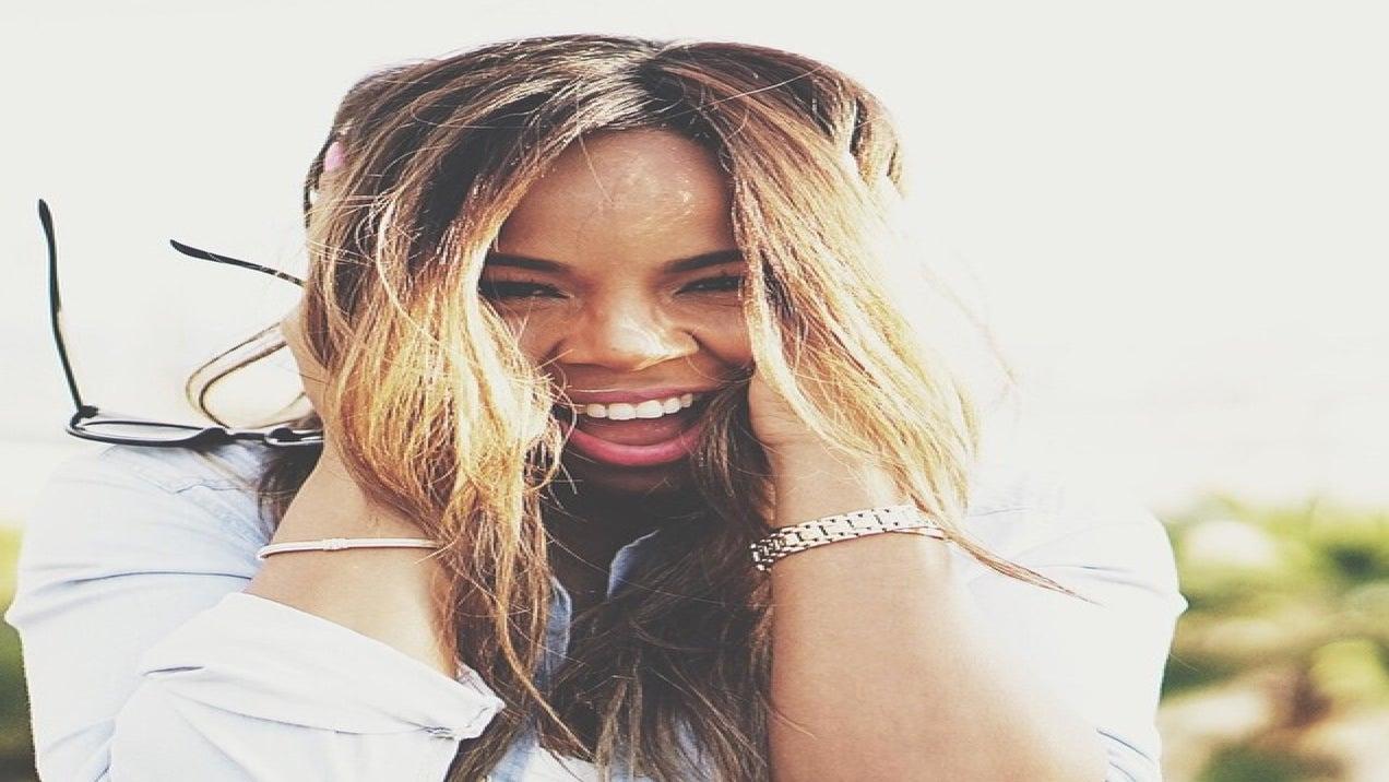 Celebrity Hairstylist Kiyah Wright Offers Ways to Find The Best Hairstylist