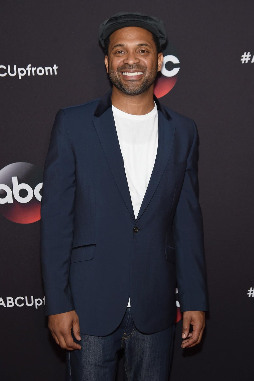 Mike Epps Says Everybody Wants To Be Black