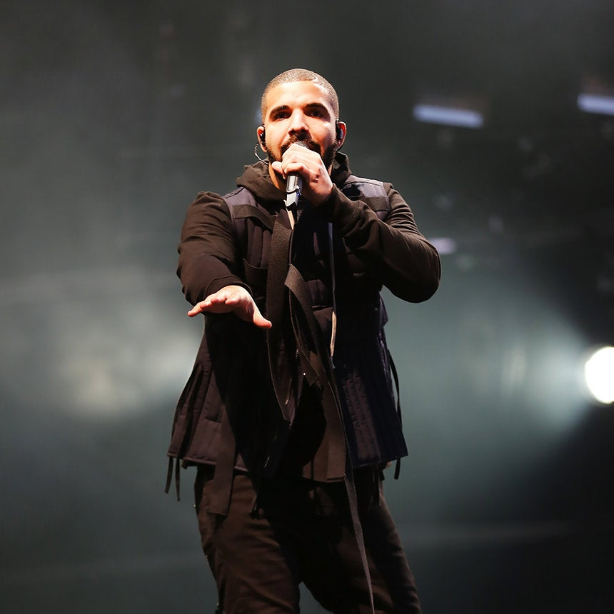 Yassss! Drake Drops 'Can I' Duet with Beyonce