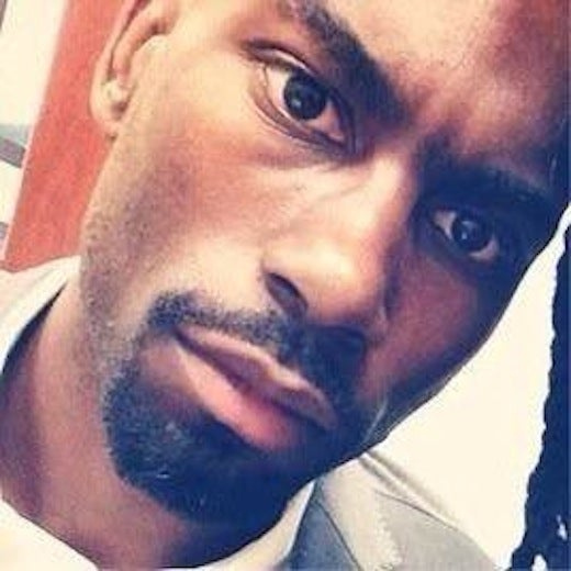 Must-See: Deray Mckesson Discusses LGBTQ Within the Black Lives Matter Movement