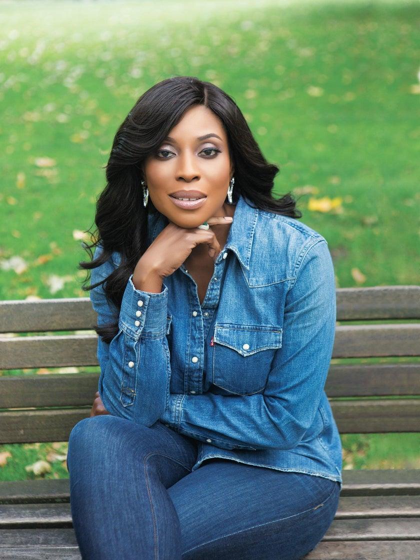 Model Moguls: Women Entrepreneurs Blazing the Trails of Business in Africa