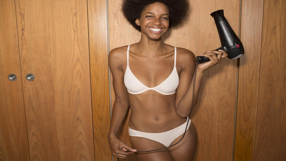 Why You Need To Upgrade Your Underwear