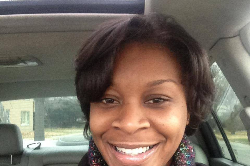 Sandra Bland: Questions Surround Death of Black Woman in Police ...