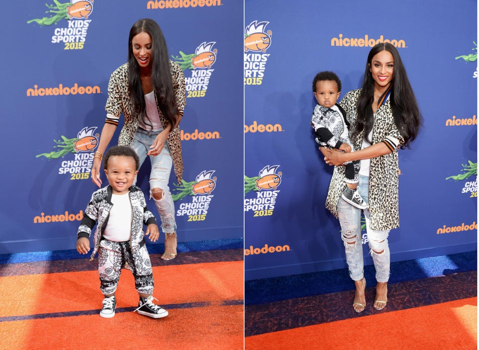 ESSENCE Poll: How Soon Should You Introduce Your Child to Your Significant Other?