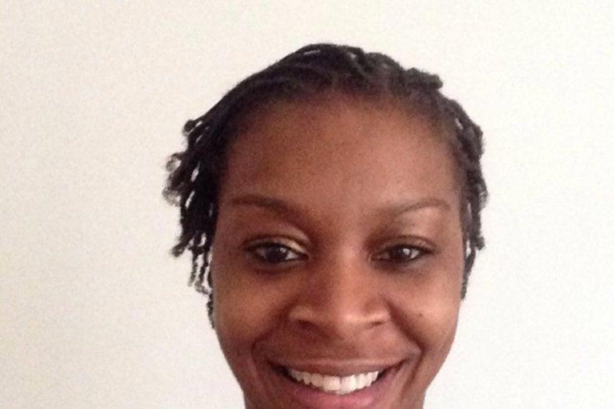 Sandra Bland: 7 Things to Know - Essence
