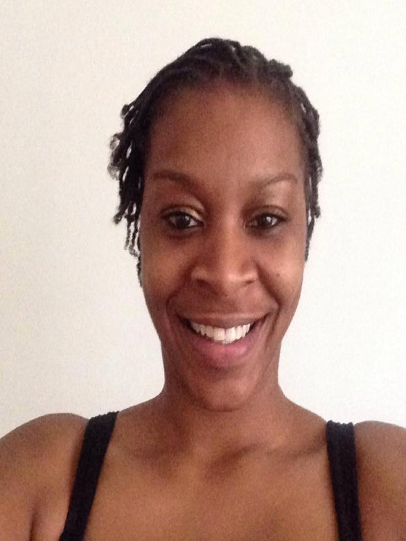 Sandra Bland Tragedy: 7 Things to Know About Her Life and Her Death