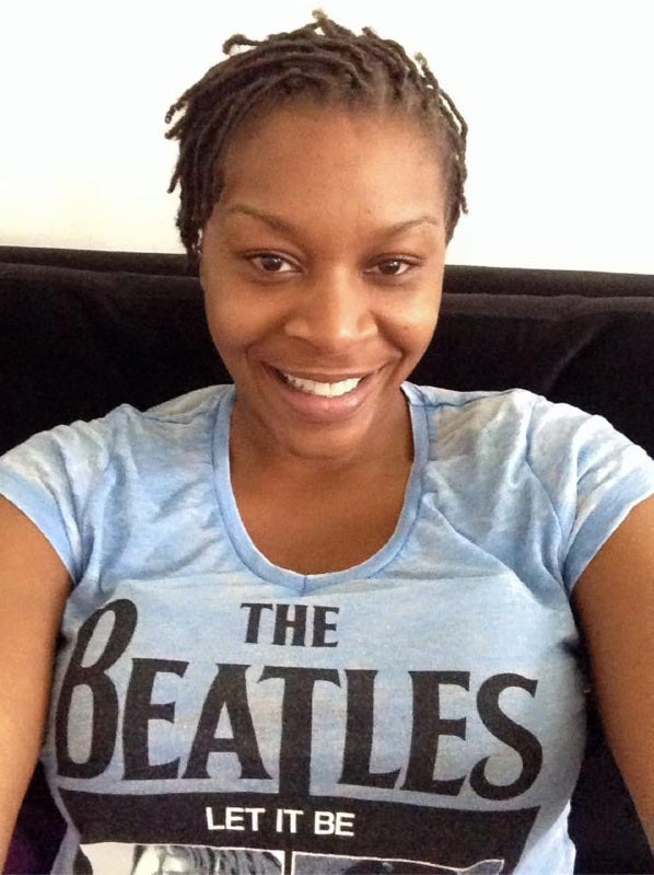 Family of Sandra Bland Seeks Independent Autopsy