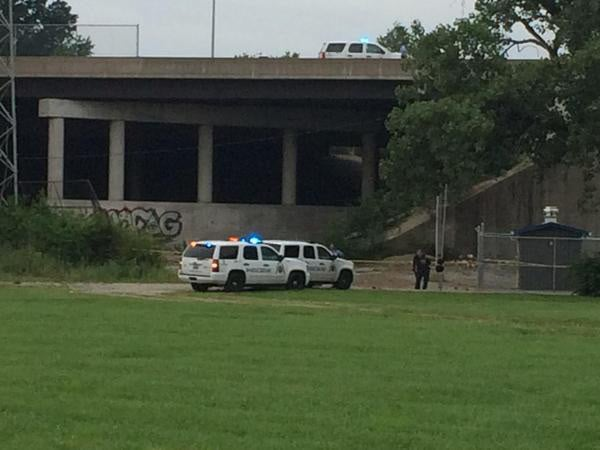 St. Louis Police Investigating Murders of Three Black Women