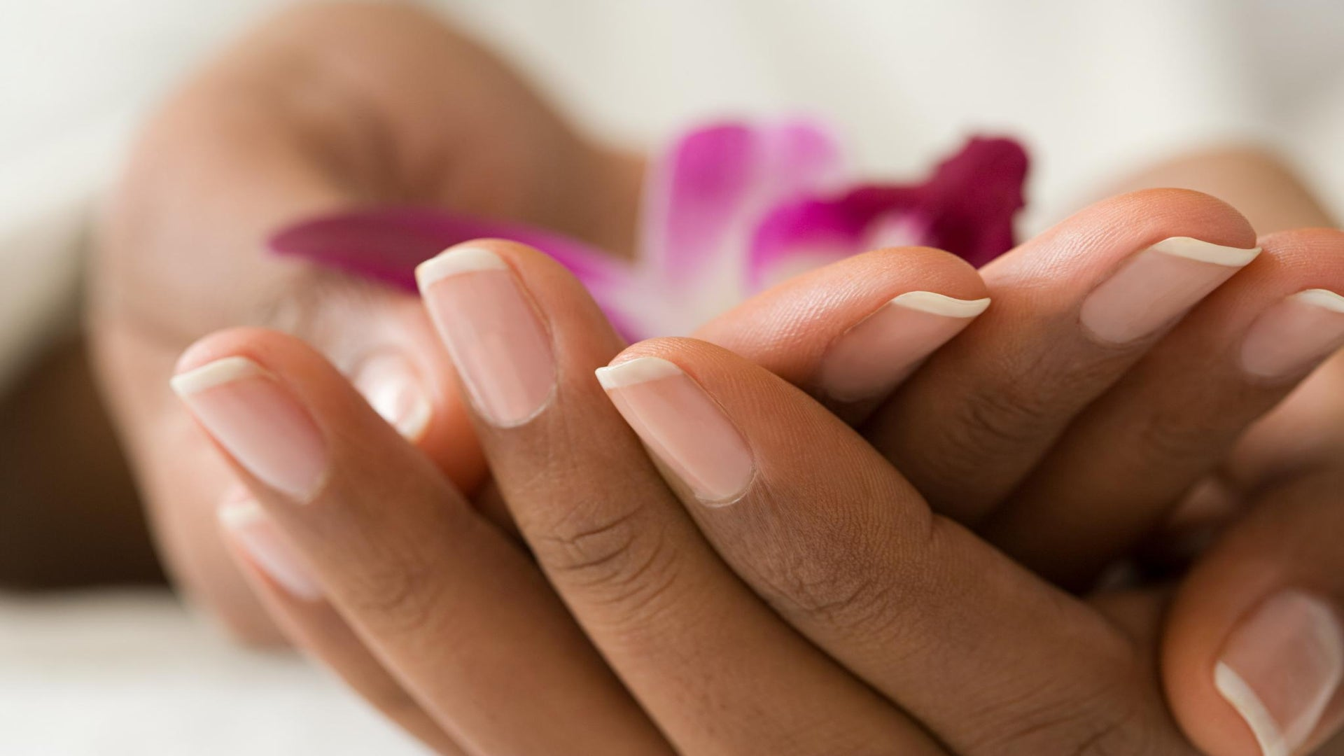 From The Pros: How to Prevent Yellow Nails