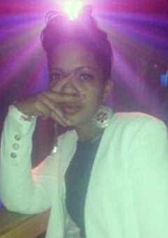 Jail Cell Death of Cleveland Mother Ruled Accidental