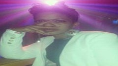 Records: Ralkina Jones Improperly Medicated Before Dying in Jail Cell