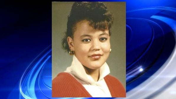 Special Prosecutor Investigating Jail Cell Death of Raynette Turner