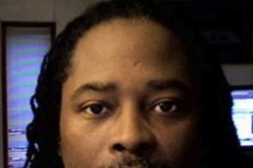 Family of Man Killed by University of Cincinnati Police Receives ...