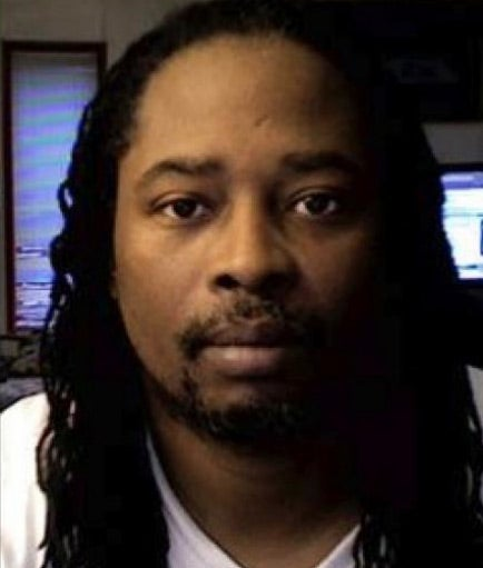 Cop Indicted for Murder in Fatal Shooting of Samuel DuBose