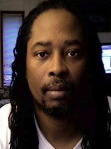 Family of Man Killed by University of Cincinnati Police Receives $5.3 Million Settlement