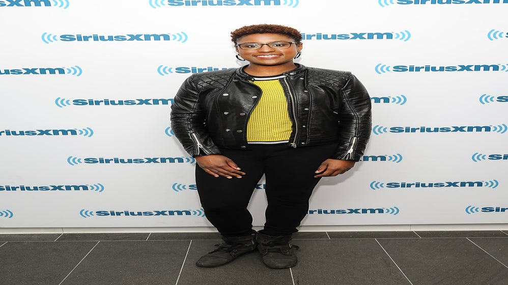 It's Official! Issa Rae's Comedy Is Coming to HBO