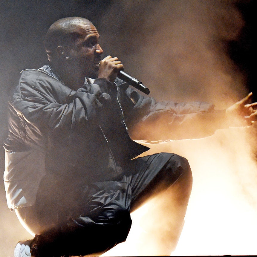 Coffee Talk: Kanye West to be Honored at VMAs, Award Show Performers Announced