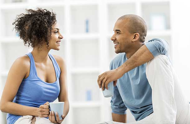 Decoding Guy Talk: What He Says vs. What He Really Means