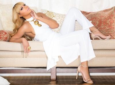 Tamar Collection: Fun, Flirty, Affordable Fashion