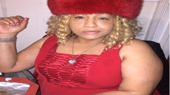 Woman Claims She Is the Real Cookie Lyon, and 'Empire's' Lee Daniels Stole Her Life