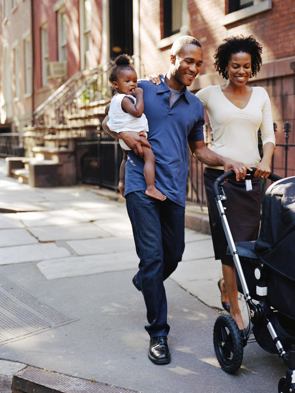 ESSENCE Poll: Given the Option of Yearlong Maternity Leave, How Soon Would You Return to Work?