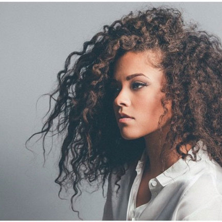 New & Next: Meet Eryn Allen Kane, The Powerhouse Vocalist Prince Loves! You Will Too