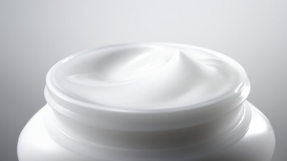 Are You Too Young for Eye Cream?
