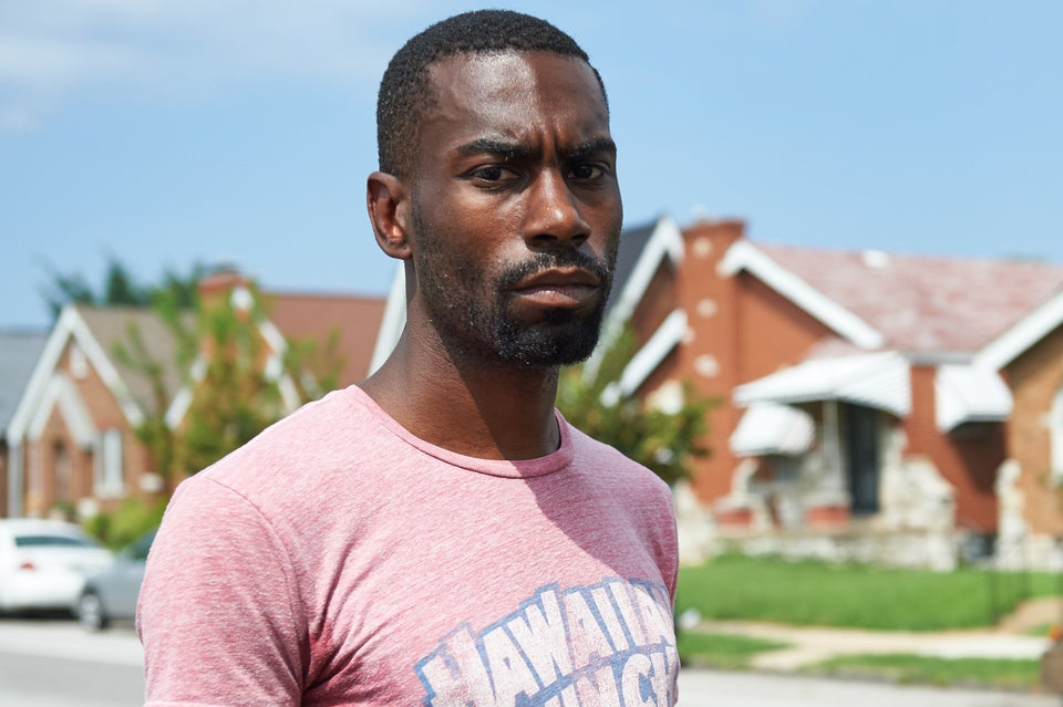 DeRay McKesson Releases Mayoral Campaign Ad, 'Love is the Why'
