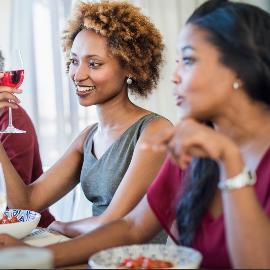 ESSENCE Is Teaming Up With Accenture For A Networking Brunch