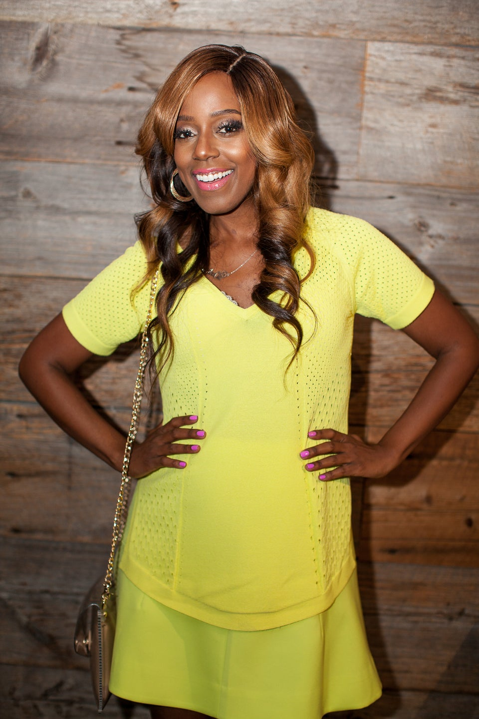 Bravo Issues Statement on Daisy Lewellyn's Death