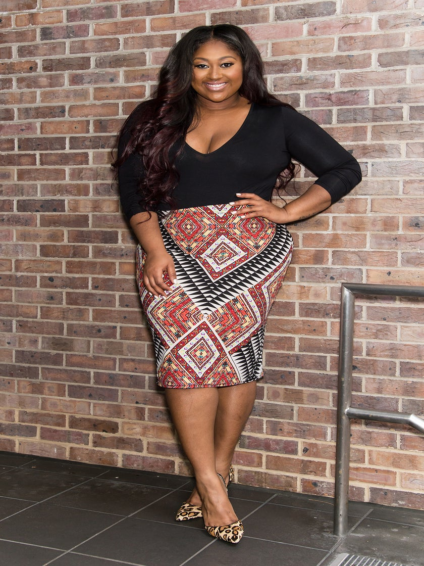 Jazmine Sullivan apologizes for insensitive post about Thomas Clay