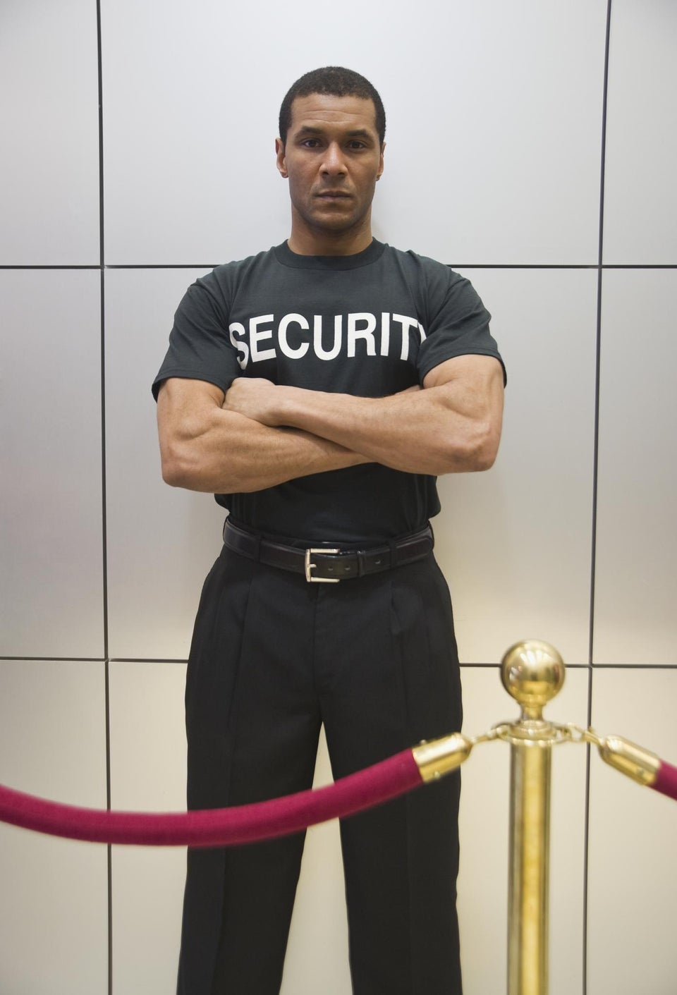 ESSENCE Poll: Do You Think Movie Theaters Need Security Checks?