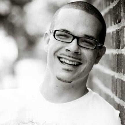 Activist Shaun King Responds to Allegations That He Is Not Black