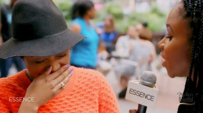 New York Women Reveal Their Most Embarrassing (and Funny) Moments Ever