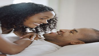 Intimacy Intervention: 'He Wants To Go to Bed and I Want To Go Again'