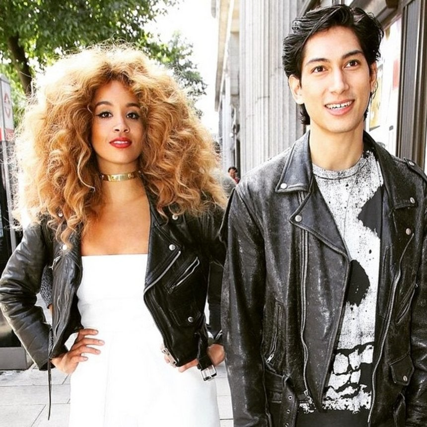 7 Things You Need to Know About Lion Babe