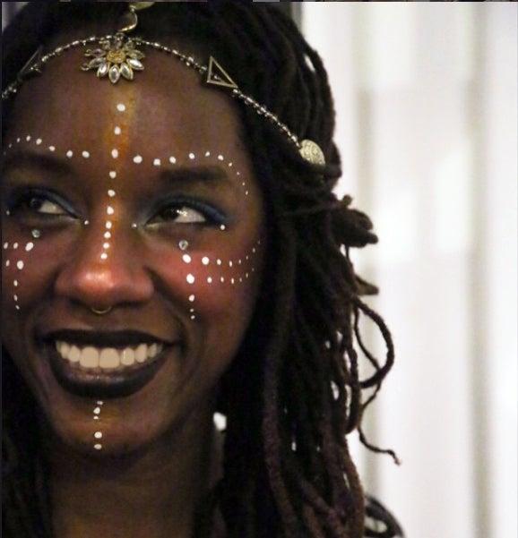 Top 8 Tribal Makeup Tutorials Essence