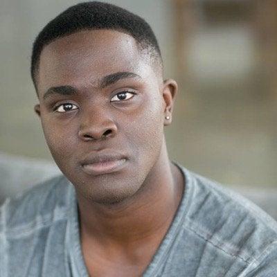 Rising Broadway Star Kyle Jean-Baptiste Dies at 21