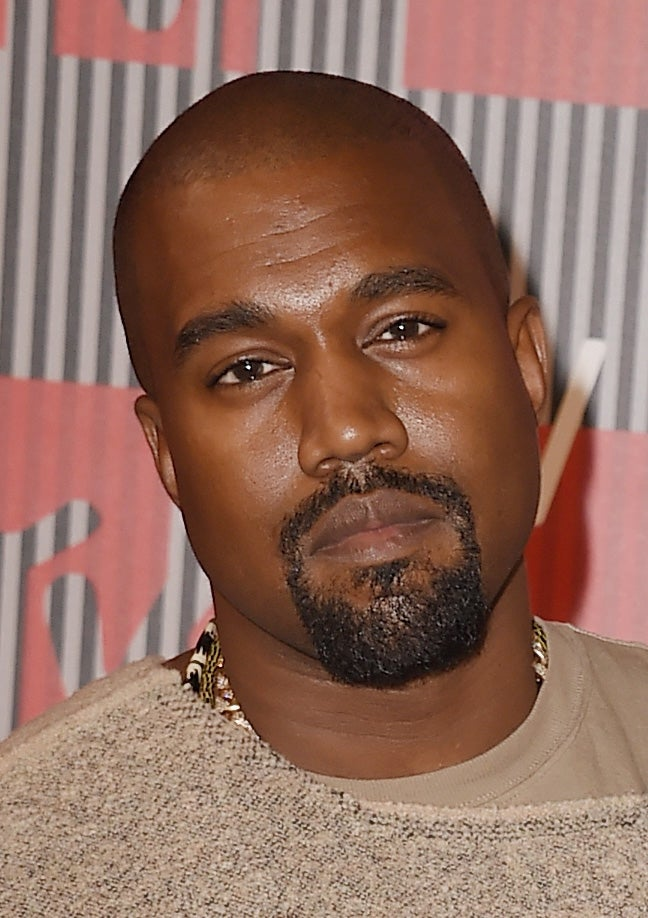 Kanye West on Twitter: 'Bill Cosby Innocent!!!!!'