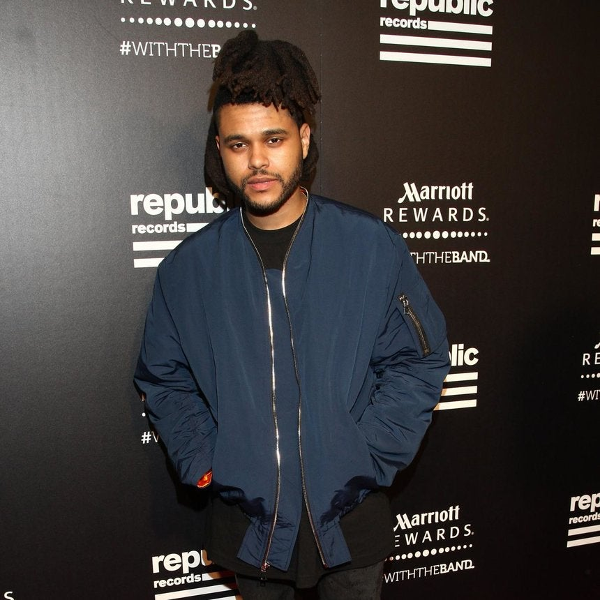 The Weeknd and Bruno Mars Lead In Soul Train Awards Nominations