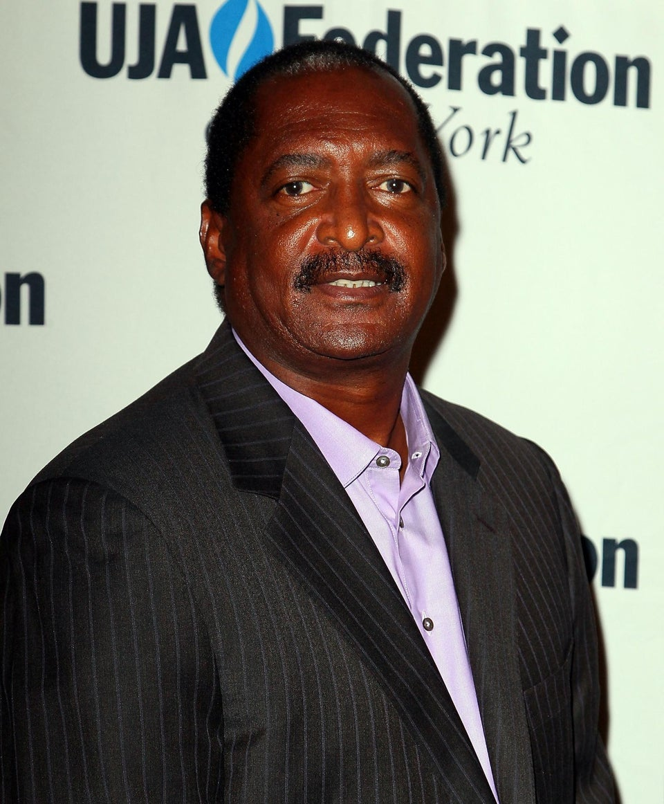 Mathew Knowles to Host a 'Beyonce Bootcamp'