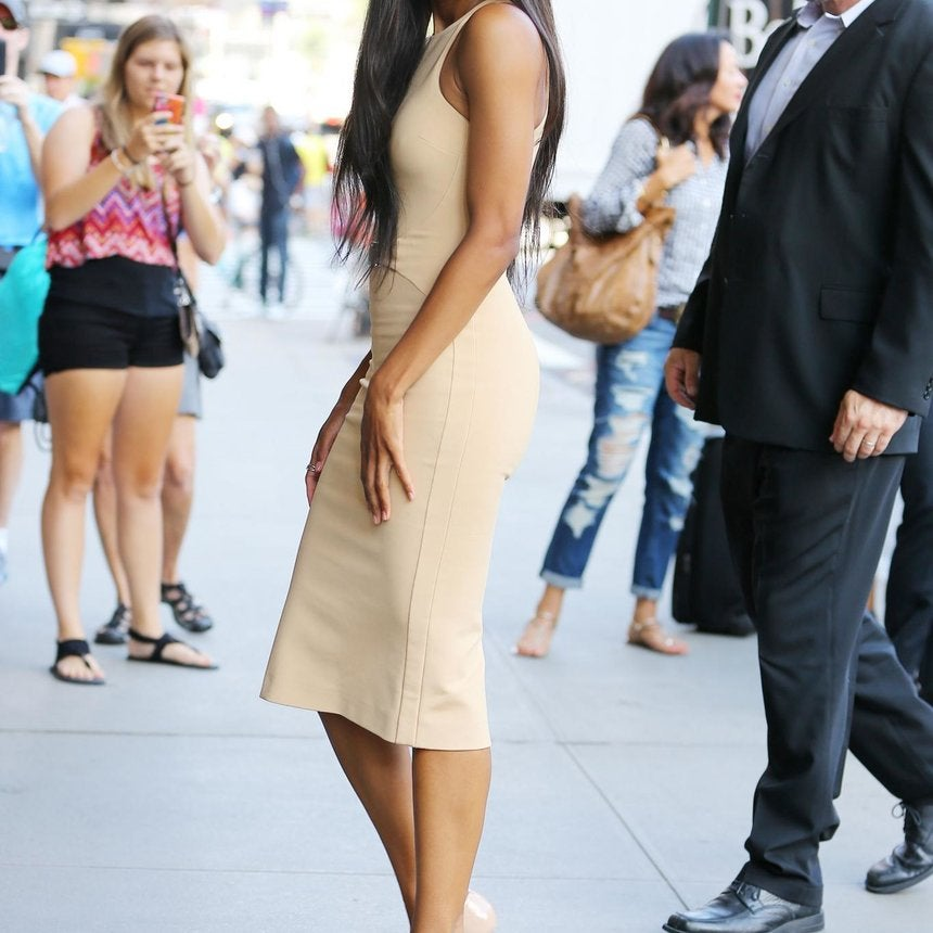 ESSENCE Fest Artist Ciara's 36 Chicest Looks Ever